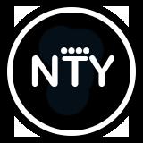 NTY שיווק ופרסום דיגיטלי